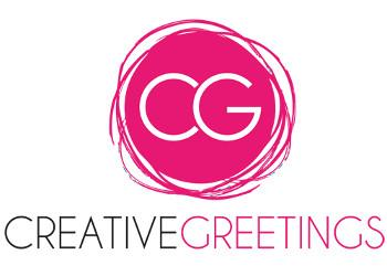 Creative Greetings